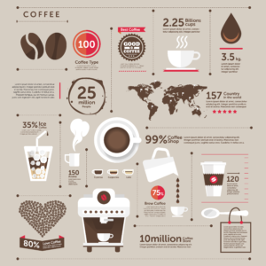 Infographic-linkmagneet