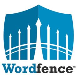 security plugins Wordfence-logo