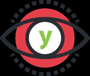 gevaar van yoast plugin