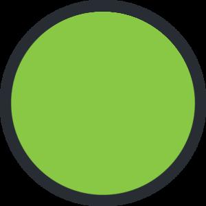 groene bol yoast
