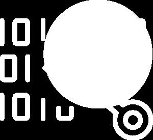 Website beveiligen