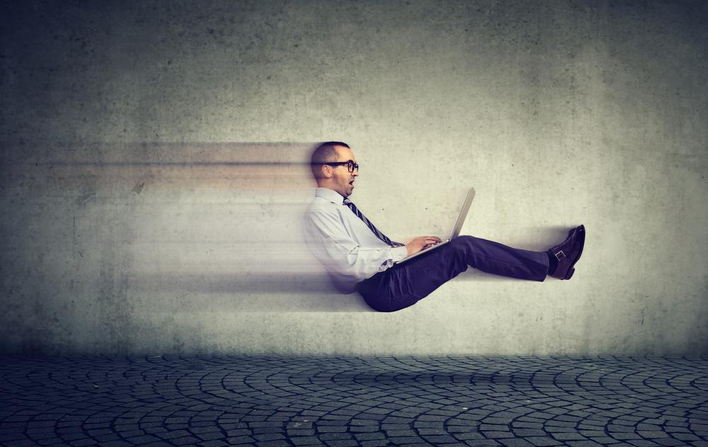 Hoe test je de snelheid van je website? En hoe kan je deze verbeteren?