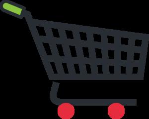 call to action winkelmand kopen