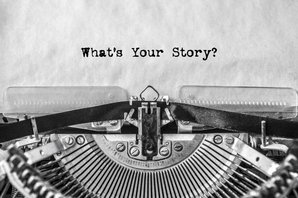 Tips content schrijven: doelgroepgericht en SEO-Proof