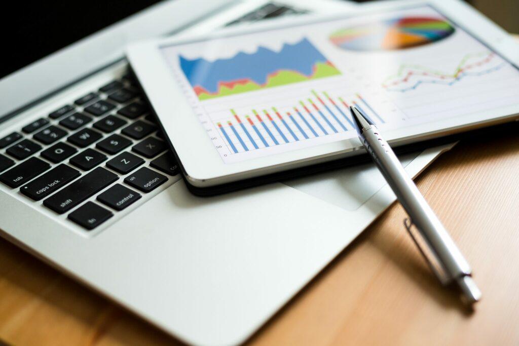 De 5 grootste voordelen van Google Analytics