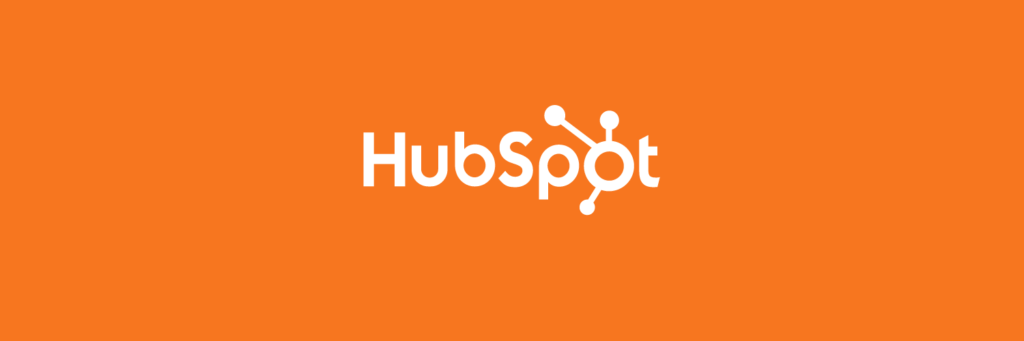 Hubspot integreren met WordPress