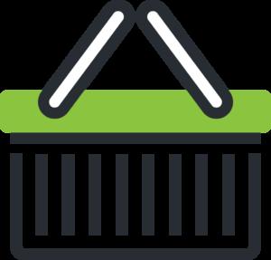 Webdesign Delft: webshops