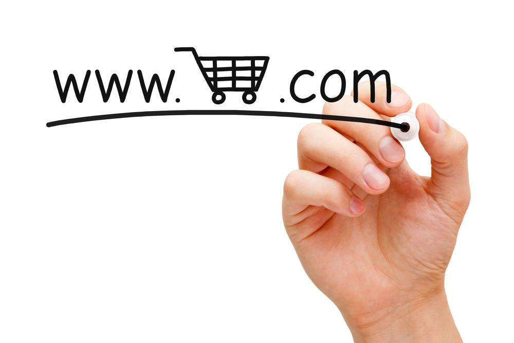 De truc om meer verkoop uit je webshop design te halen