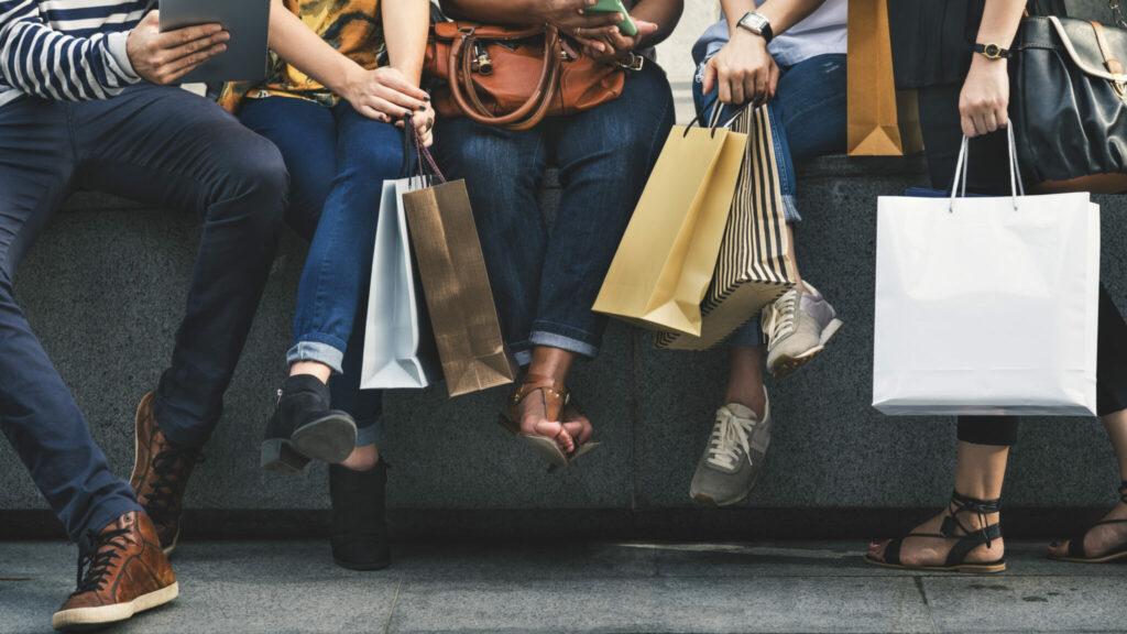 5 Redenen voor een WooCommerce webshop