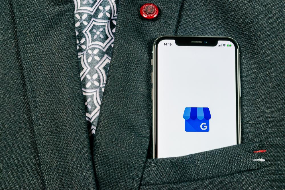 Hoe zet je Google Mijn Bedrijf in om online beter gevonden te worden?