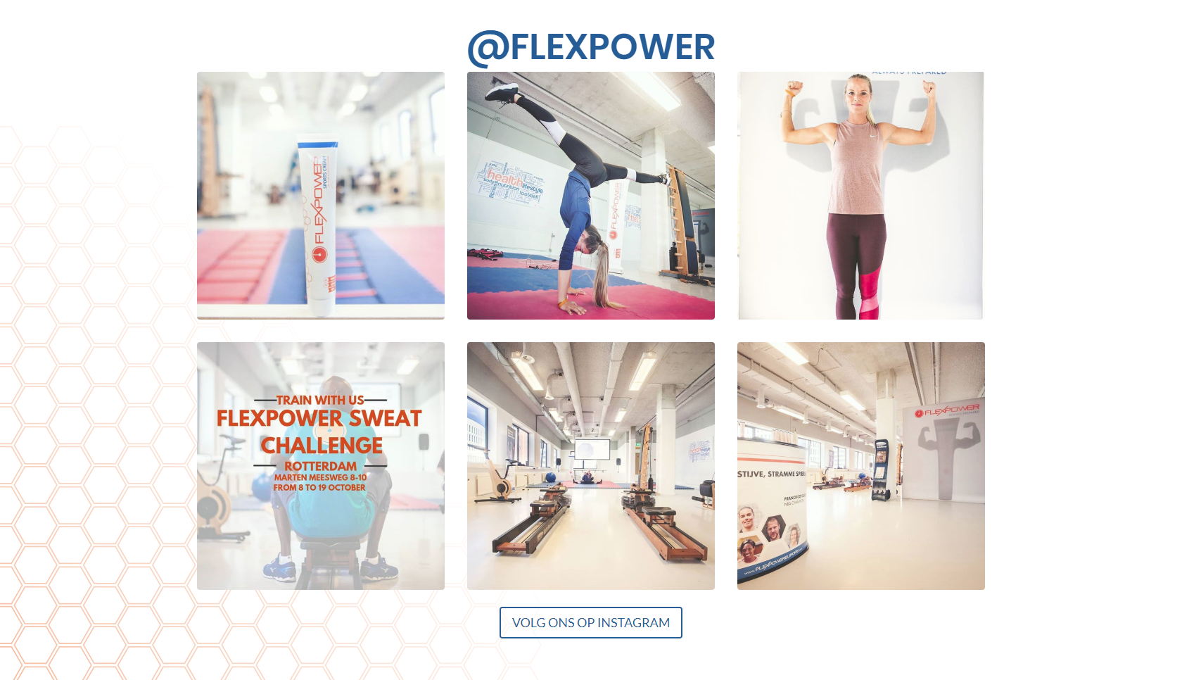 flexpower